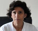 Natalia Galan - Bizentum